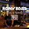 RONY-BASS-LIVE@TOKIO-2018-09-06