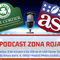 1ª Quedada del Podcast Zona Roja