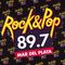ESNAOLA! presenta #Recomendados con #Historias por FM 89.7 Rock & Pop Sábados 20 hs 03/11/2018