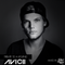 Tribute To A Legend Avicii - Mix by Edgar Ramos
