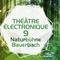 Phil Stereo - Live @ Théâtre Électronique 9 - Naturbühne Bauerbach