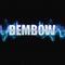 DJYoRamses| Lo Que Suena En Dembow