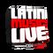 LATIN MUSIC LIVE 22 04 2019