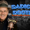 Radio Roots With Rick Hagerty (10/18/18)