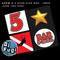 Live @ 5Star Dive Bar - Ybor City