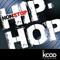 Nonstop Hip-Hop | Summer '19 Ep 02: Heat Wave