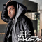 Jeff_Ishahak WMC 2014 Mini Mix