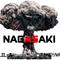 Lil A ft Dj Takeova - Nagasaki Mixtape