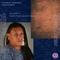 NEUR004 - Neurotrance Radio featuring Cosmic Sound