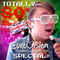 Totally 80's - Eurovision Special (May 23rd 2015)
