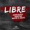 09SEP18 - LIBRE: SOMETIENDO NUESTRA MENTE A CRISTO - Oscar Reyes