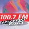 Sky Radio (15/09/1995): Eerste programma in de FM-ether op 100.7, met inleiding van Ton Lathouwers
