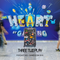 ThreeTwoPlay Podcast #20 - Gamescom 2018