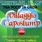Villaggio Caposlump - 23.09.2020