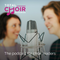 #139 FROM THE VAULT: Give yourself permission to succeed as a choir leader