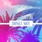 dj robertinos-latino beach party 1 2019