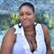 SIO161: Mandisa Thomas, President of Black Nonbelievers