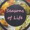 Seasons of Life pt. 1 (Habakkuk 2:3)