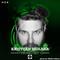 Tuborg Sound #21 / Kristijan Molnar - Promo set