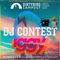 Dirtybird Campout 2019 DJ Contest: – IGGY