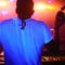 January Trance Set - Mixed By Thomas Gorry