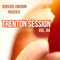 Trenton Session #84
