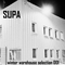 Supa - Winter Warehouse Selection 001