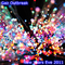 Gaz Outbreak - New Years Eve 2011 Micro Mix