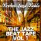 The Jazz beat tape Vol 1