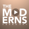 The Moderns - sound art mixtape 1