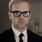 DJ Drewz Dance Darklingz Online Set *From Twilight 2 Midnite* [60 mins] Sat10Apr21