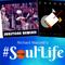 Soul Life (June 22nd) 2018