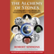 The Alchemy of Stones  with Robert Simmons