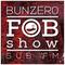 SUB FM - BunZer0 ft Mr Jo - 17 11 16