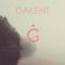 Dakent - NY Mixtape for La Garderie