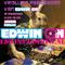 """ EDWIN ON JAMM FM "" 4-4-2021 The Jamm On EASTER Sunday with Edwin van Brakel"