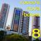Rocco's Nova Bossa 8