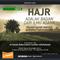 [Sesi 3] Hajr adalah bagian dari Ilmu (Risalah Syaikh Abdulloh Al Bukhori) - Ust. Abdurrahman Lombok