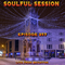 Soulful Session, Zero Radio 22.12.18  (Episode 257) Live from Brighton with DJ Chris Philps