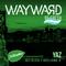 Yaz Live at Wayward RE:FRESH // 2018.07.19