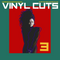 VINYL CUTS VOLUME 3 = 70s 80s FUNKY AND DISCO MIX JAN 2021