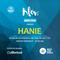 Hanie @ Klöw  Radio Show