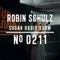 Robin Schulz | Sugar Radio 211
