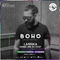 BoHo hosted by Camilo Franco on Ibiza Global Radio invites LANNKA #16 - [06/04/2018]
