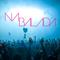 NA BALADA JOVEM PAN SAT DJ CHRISTOVAM NEUMANN 01.02.2018