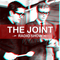 The Joint - 17 February 2018