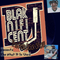 What It Is Show #6 (The Pete Rock Show)