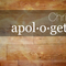 148 Apologetics Conference: 6 Evangelism, Jesus' Way (John Truitt)
