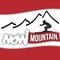 Now Mountain du 19.04.2014