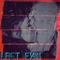 Last Exit - 133 (Bad Optics, Masculinity Crisis)